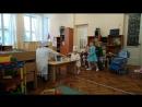 открытый просмотр сюжетноролевой игры Больница