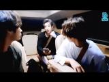 6 random chan moments