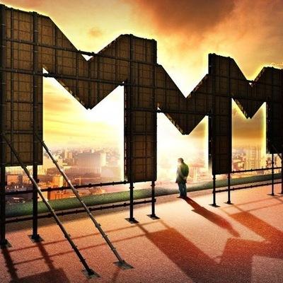 Maximym Mmm, 8 апреля , Брянск, id204107621