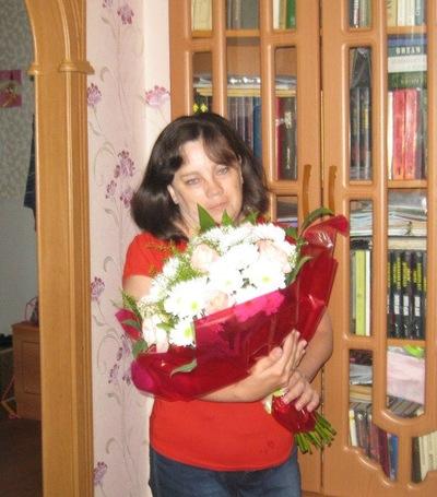 Татьяна Богдан, 7 июля 1975, Сочи, id41136162