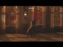 Adele vs Modern Talking - Set Fire To The Rain (2015 Ext.-Chrys Mashup-Mix By Marc Eliow)HD