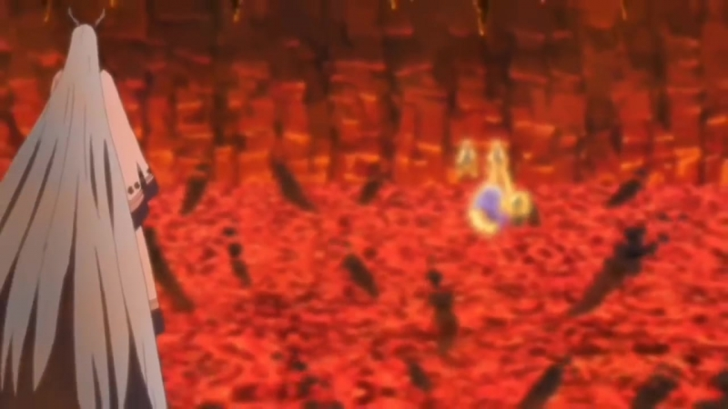 Naruto AMV - Wake Up_HD.mp4
