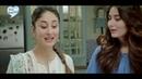 Nestle Everyday featuring Kareena Kapoor Khan