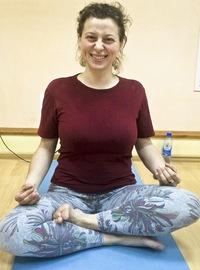 Даша Баграташвили