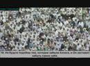 Сура 59 «Аль-Хашр», аяты 18-20. Чтец Махир Аль-Муайкли.