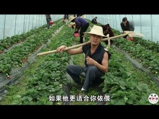 Гуан Гэ (光 哥) – Обниму тебя и уйду (拥抱你离去)
