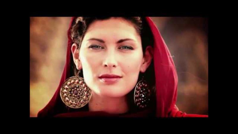 Aamir Kangda Aaja Bahon Me Arabic Version Monahos смотреть онлайн без регистрации