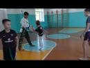 видео 9