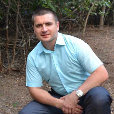 Андрей Паутов