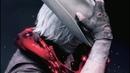 DEVIL MAY CRY 5 Main Theme Devil Trigger Live Performance TGA 2018
