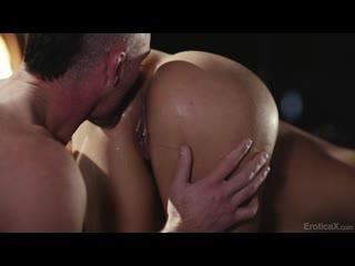 Autumn falls [public agent 18+, порно вк, new porn vk, hd 1080, all sex, hardcore, finger