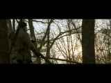 Сезон убийц. Русский трейлер 2013.|HD720Movies.com|