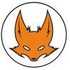 Наклейки на авто | FoxStickers.ru