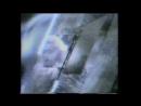 Кусок эфира (ОРТ, 24.12.1996)