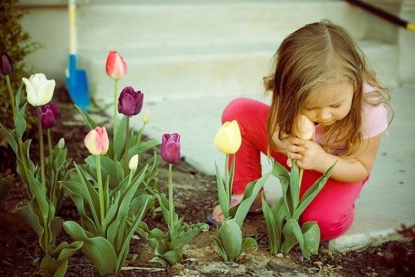 Осчастливить малыша и превратить самый обычный день в праздник — легко!10 действий, которые подарят улыбку: 1. Сделайте простую игрушку. Например, прорежьте отверстие-рот в коробке и нарисуйте глаза, чтобы получился смешной прожорливый зверек, вырежьте картонную машину, распечатайте картинку с героем из любимой книжки. 2. Ребенок слоняется по квартире, вы заняты своими делами. И вдруг предложите: «Хочешь, я тебе почитаю?» или «Давай в лото сыграем?». Увидите, как расцветет его мордашка от…