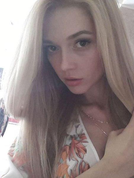 Девушка ищет парня для куни в СПб без коммерции  Частное