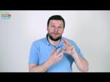 Митя Алешковский - «Откуда вы знаете, как правильно помогать?»