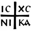 Христианский просветительский центр