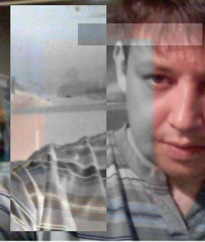 Константин Сергеевич, 3 мая 1985, Ангарск, id209845199