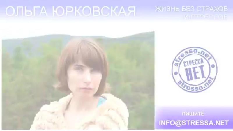 русские богатые дети в инстаграме