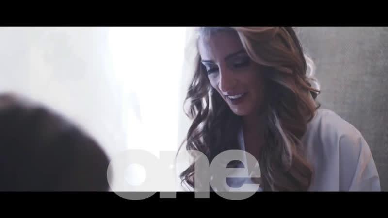 Onetv | live stream Arabic Music Drama Comedy Live مباشر