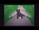 Коты Воители - Flesh - Клип..mp4