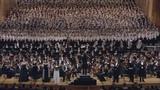 Mahler - Symphony No. 8 Dudamel &amp Simon Bolivar Symphony Orchestra of Venezuela