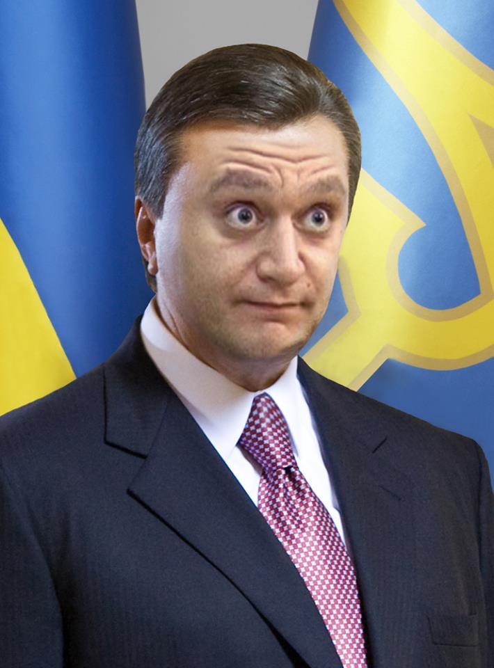 """Яценюк: Федерализация породит много """"маленьких Януковичей"""". Мы на это не пойдем - Цензор.НЕТ 6671"""