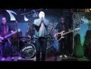 """Johnny B Good"" - HulaHoop feat Levan Lomidze (Blues Cousins)"