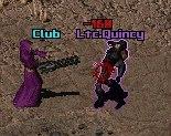Just Incva и Инквизиция LB9OBuxRwkk
