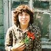 Natalya Nutrikhina