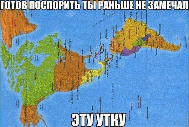 https://pp.vk.me/c620020/v620020856/1e6e8/NQPyR7hWaBM.jpg