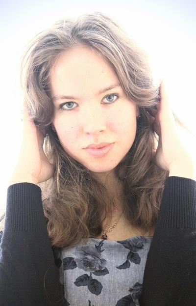 Мария Александрова, 4 августа , Москва, id199732047