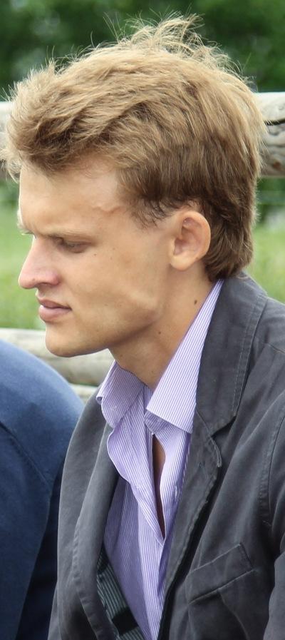 Дмитрий Швец, 24 декабря 1992, Пенза, id13211294