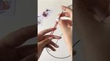 Как выбрать спицы, часть 2 ChiaoGoo Addi Knit Pro Prym Lykke