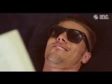 Cedric Zeyenne - Feel You (Official Video HD)