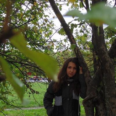 Иришка ***, 20 мая , Нижний Новгород, id110253594