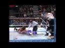 WWF Raw №13 (19.04.1993)