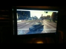 GTA_5_LENOVO_G580_Full HD.mp4