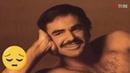 What made Burt Reynolds regret GO TUBE