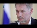 Терористички напад на технички факултет на Крим