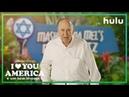 Mashugana Mel's Putz Putz Golf Course   I Love You, America on Hulu