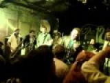 Jello Biafra & The New Orleans Raunch and Soul All Stars