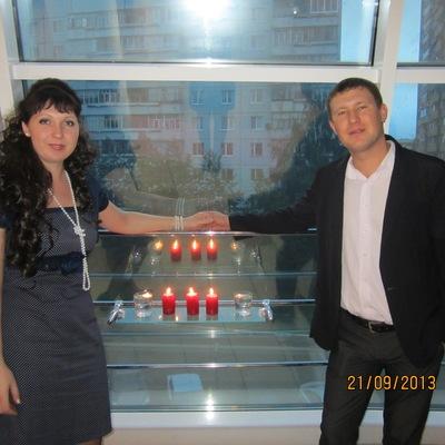 Дмитрий Чумаков, 1 мая , Тольятти, id171252758