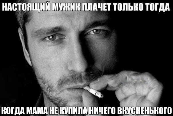 https://pp.vk.me/c7010/v7010171/12263/OiAny62MDsc.jpg
