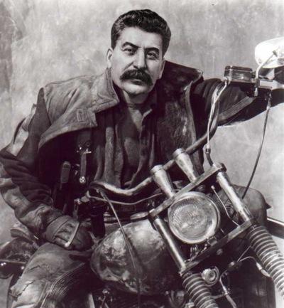 Валерий Мужичков, 23 февраля 1999, Тула, id153395417