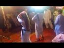 Mujra mehndi dance vip dance Mujry mai ye sub bhi hota hai Mujra wedding officia