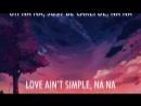 Cheat Codes – No Promises (Lyrics) 🎵 ft. Demi Lovato.mp4
