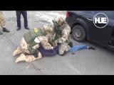 В Питере и Петрозаводске накрыли нелегальный цех по производству оружия и боеприпасов