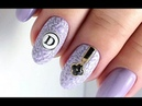 Top 10 New Nail Art 2018 👍The Best Nail Art Compilation👍 | Design in Beauty
